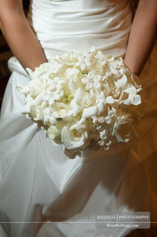 ohio-wedding-flowers-10.jpg