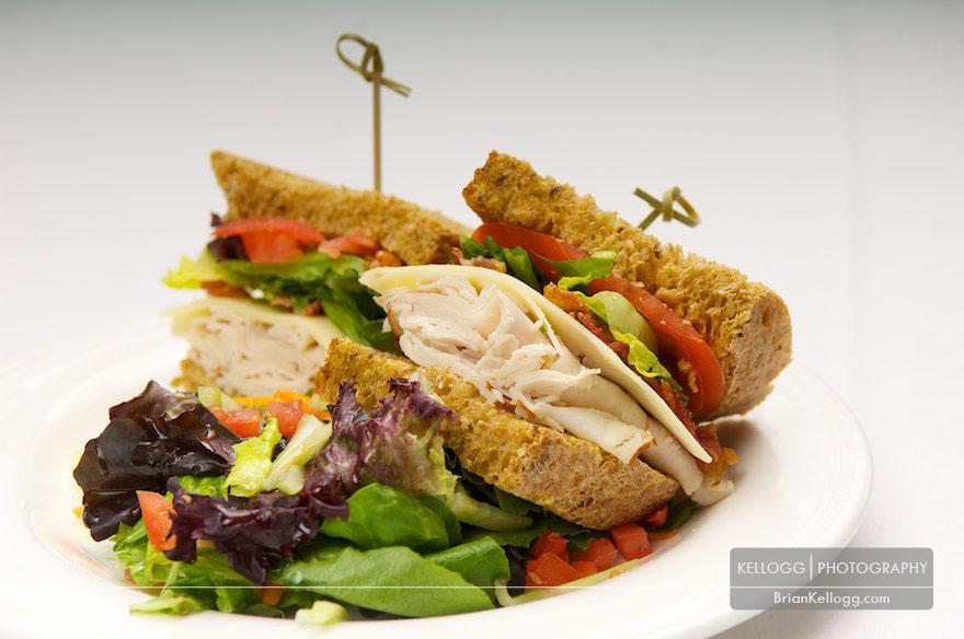 Kellogg-Photography-Food-1.jpg