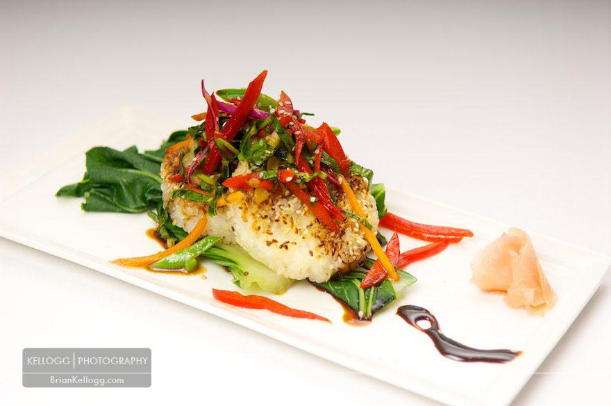 Kellogg-Photography-Food-3.jpg