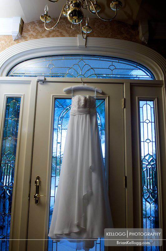 Georgian-Manner-Wedding-4.jpg