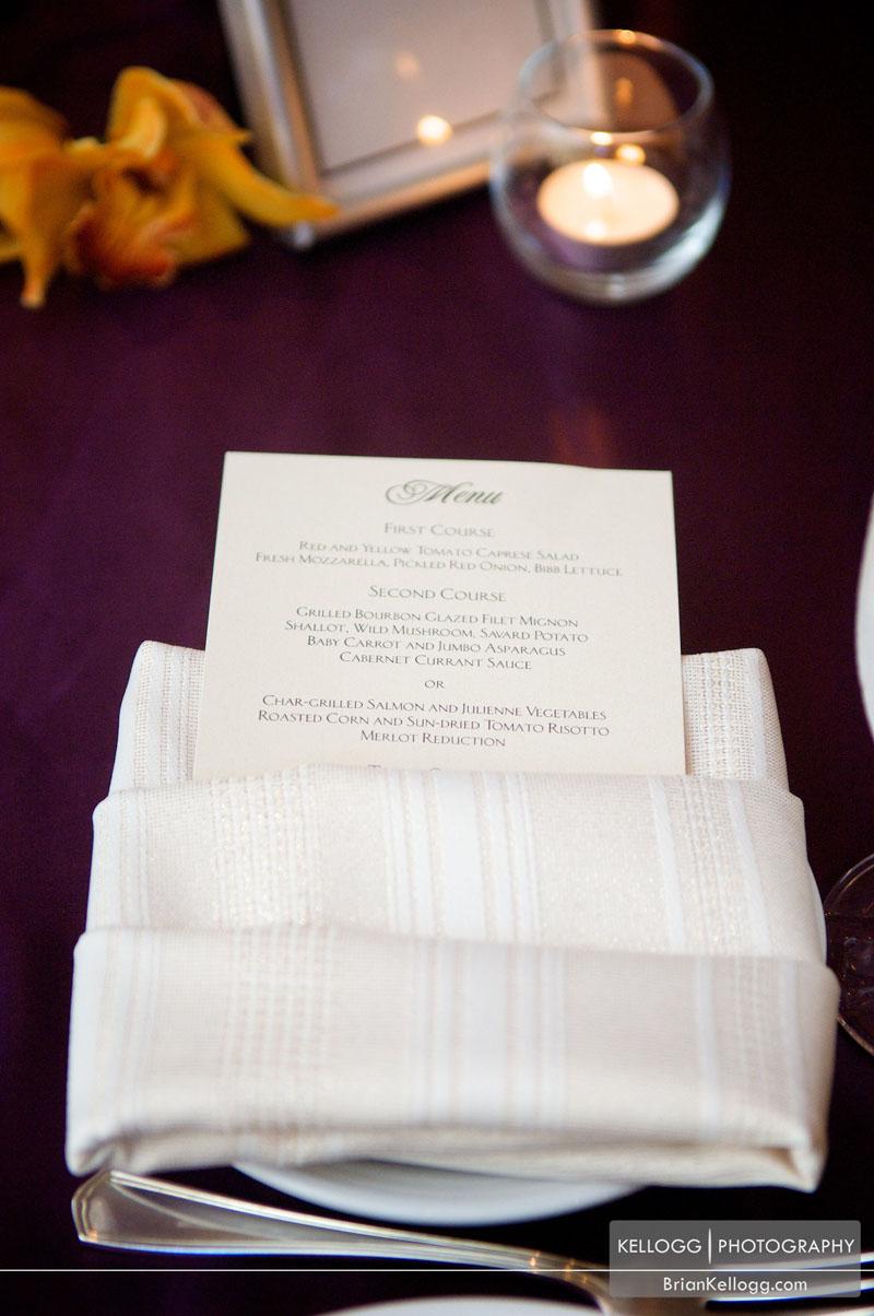 Columbus-Renaissance-Hotel-Wedding-14.jpg