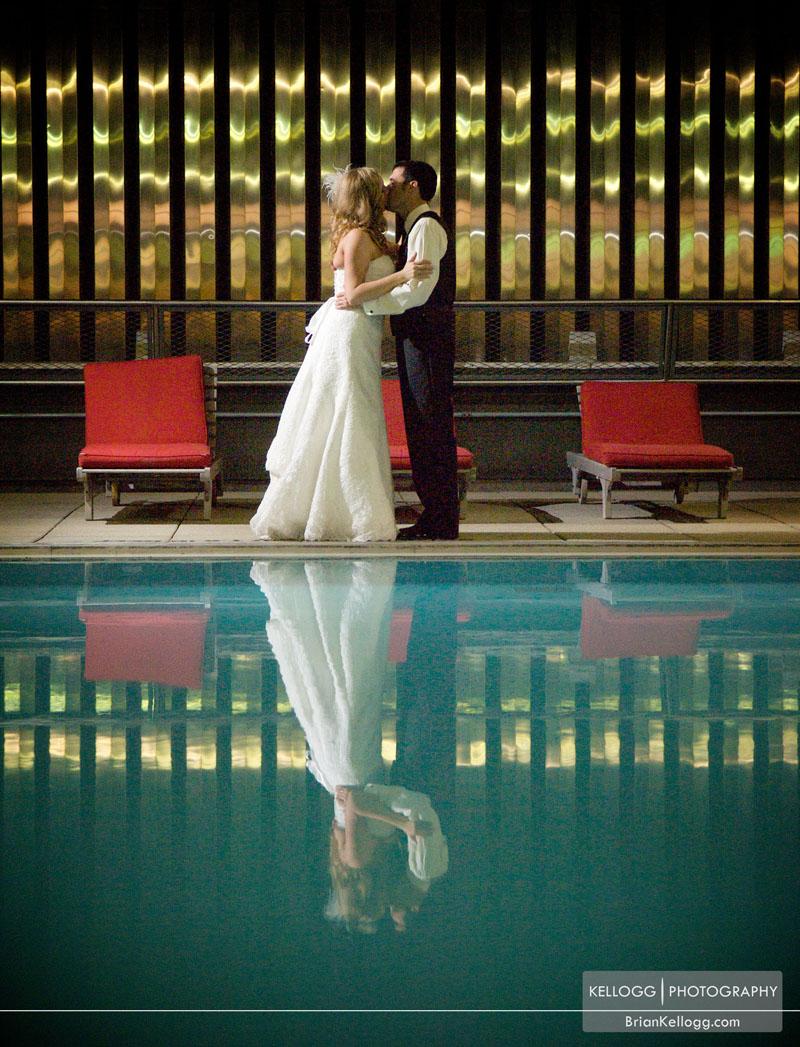 Columbus-Renaissance-Hotel-Wedding-22.jpg