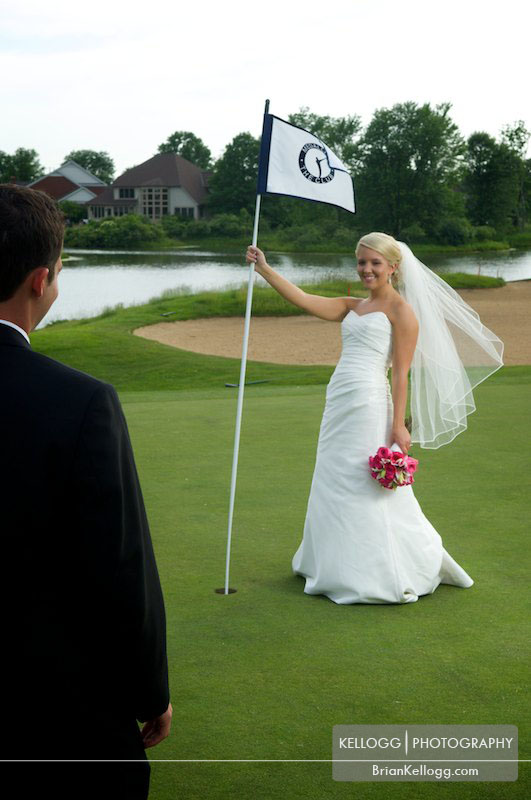 Medallion-Club-Wedding-14.jpg