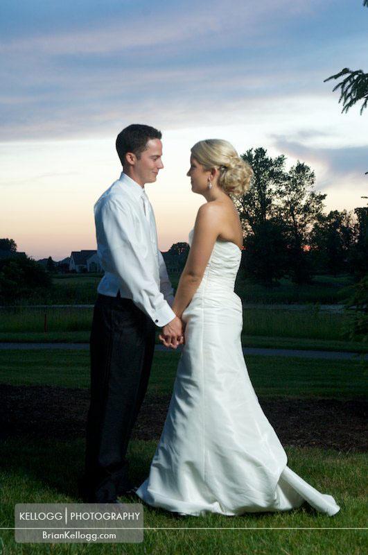 Medallion-Club-Wedding-20.jpg