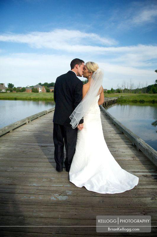 Medallion-Club-Wedding-21.jpg