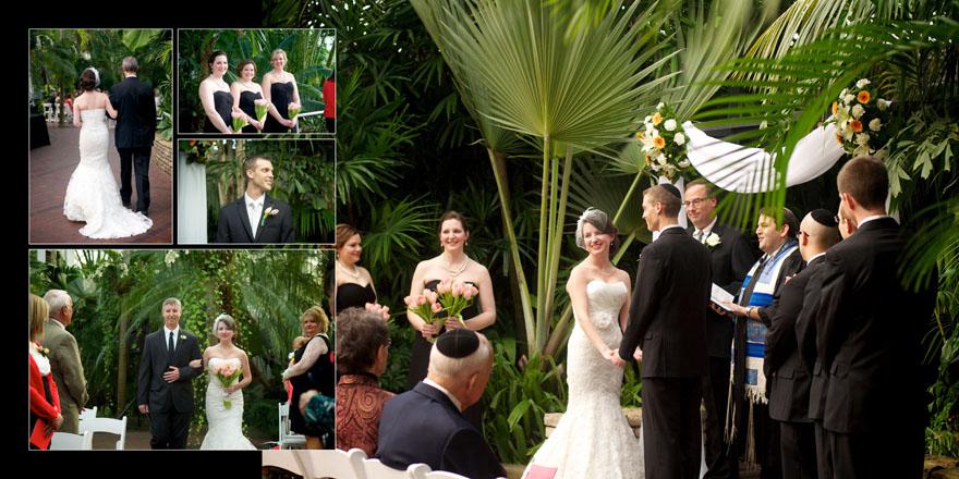 Franklin-Park-Conservatory-Wedding-Album-05.jpg