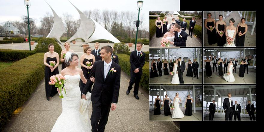 Franklin-Park-Conservatory-Wedding-Album-09.jpg