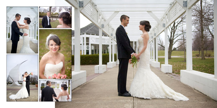 Franklin-Park-Conservatory-Wedding-Album-11.jpg
