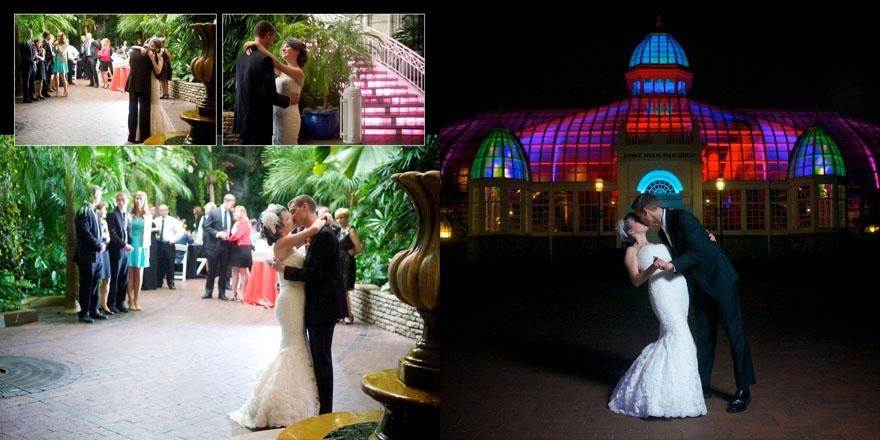 Franklin-Park-Conservatory-Wedding-Album-13.jpg