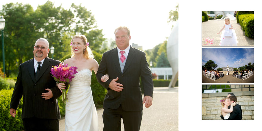 Franklin-Park-Conservatory-Wedding-Album-14.jpg