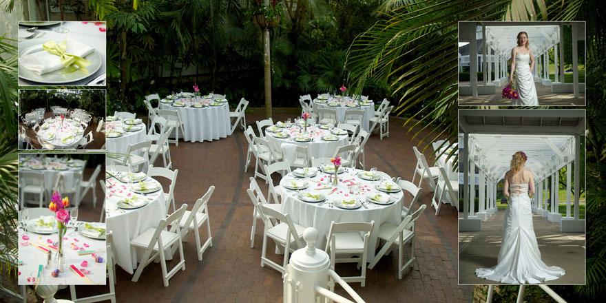 Franklin-Park-Conservatory-Wedding-Album-16.jpg