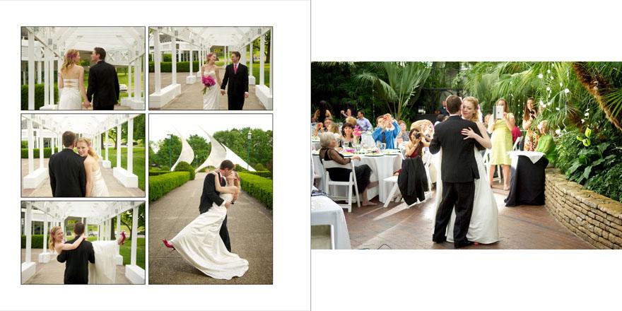 Franklin-Park-Conservatory-Wedding-Album-17.jpg