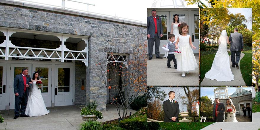Franklin-Park-Conservatory-Wedding-Album-19.jpg