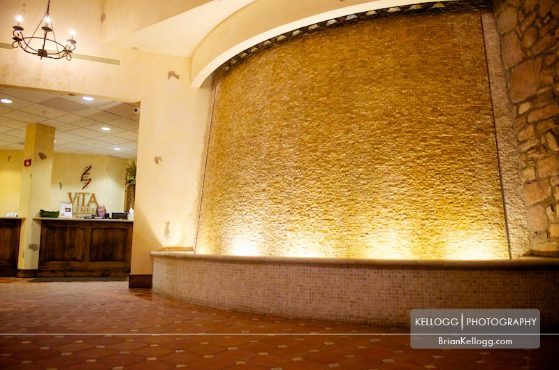 Venue-at-Corazon-Wedding-9.jpg