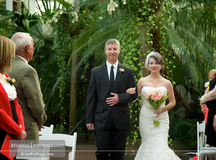 Franklin-Park-Conservatory-Wedding-8.jpg