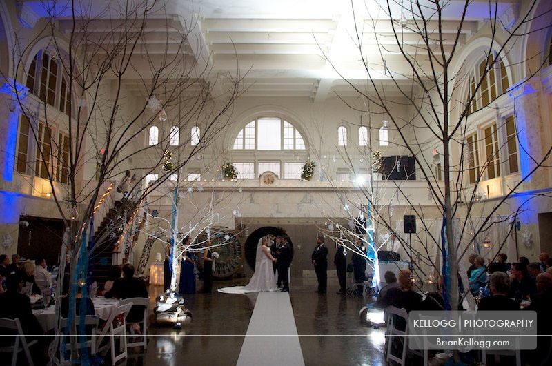 The-Vault-Wedding-10.jpg