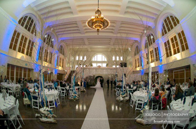 The-Vault-Wedding-12.jpg