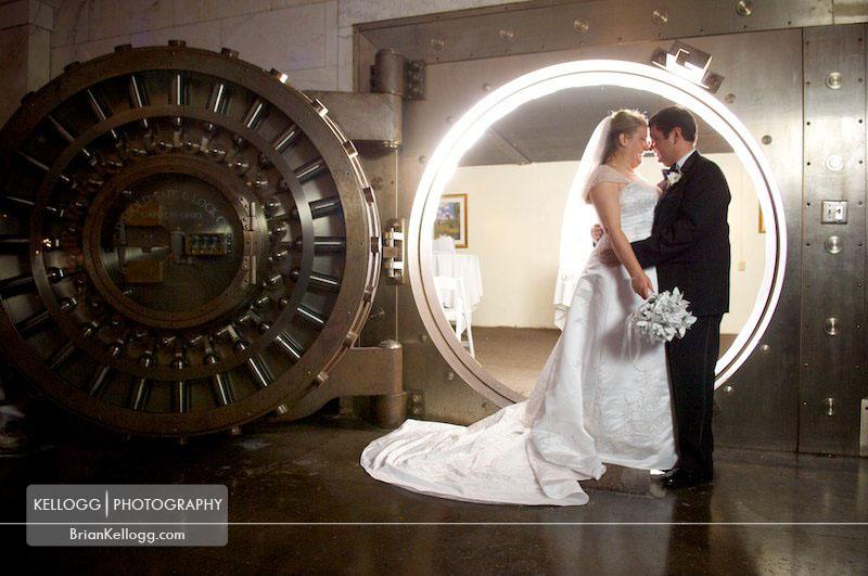 The-Vault-Wedding-15.jpg