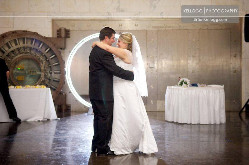 The-Vault-Wedding-19.jpg
