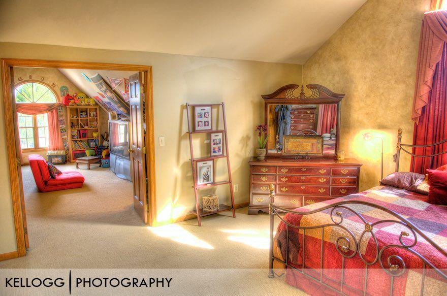 Dublin-Ohio-Realestate-Photography11.jpg