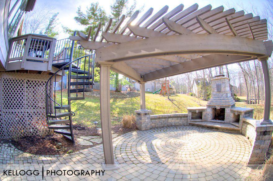 Dublin-Ohio-Realestate-Photography18.jpg