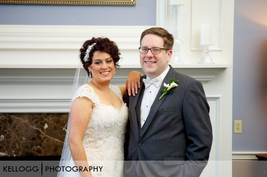 Nationwide-Hotel-Wedding-Photography2.jpg