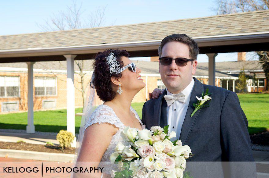 Nationwide-Hotel-Wedding-Photography7.jpg