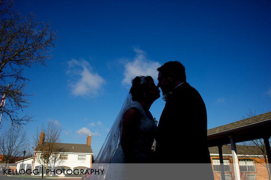 Nationwide-Hotel-Wedding-Photography8.jpg