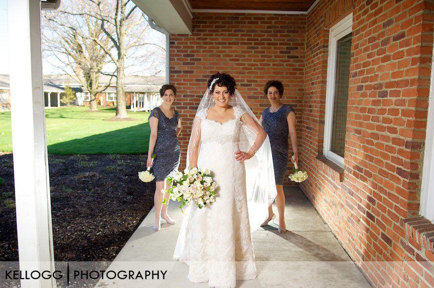 Nationwide-Hotel-Wedding-Photography10.jpg