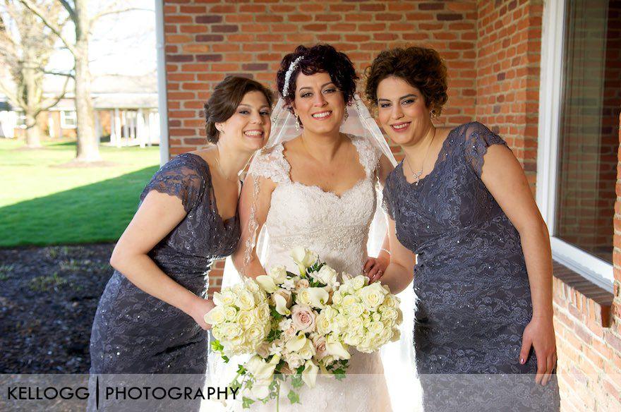 Nationwide-Hotel-Wedding-Photography11.jpg
