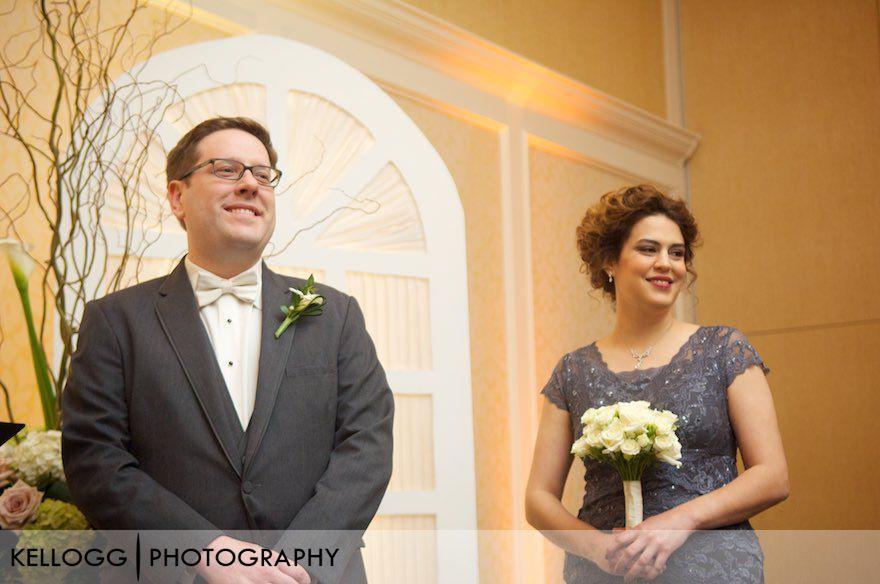 Nationwide-Hotel-Wedding-Photography14.jpg
