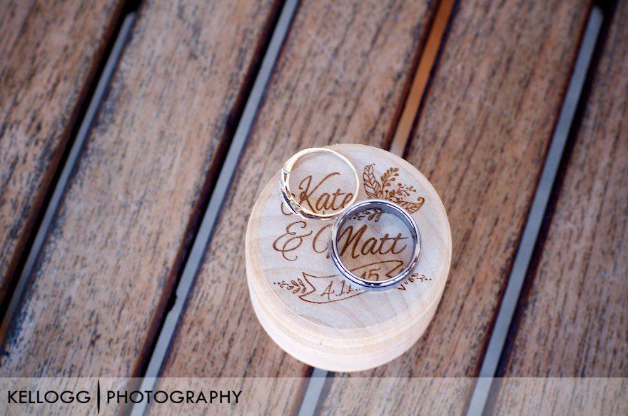Nationwide-Hotel-Wedding-Photography12.jpg
