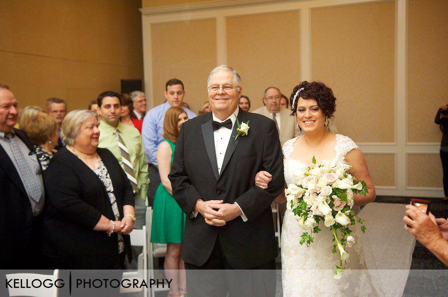 Nationwide-Hotel-Wedding-Photography15.jpg