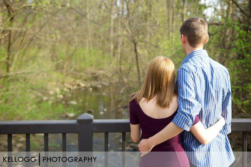 Columbus-Ohio-Engagement-Photos-5.jpg
