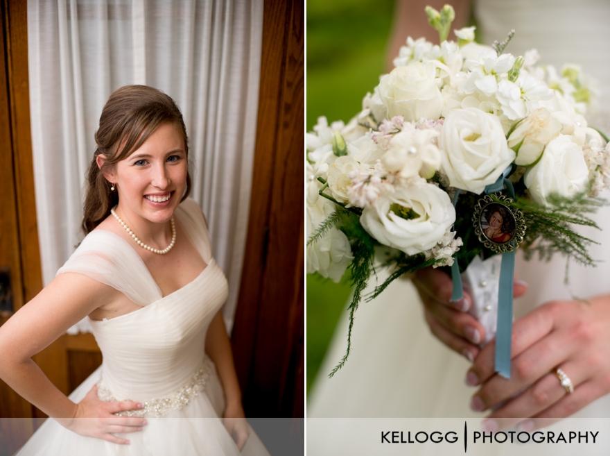Ohio-Wedding-Photography-1-1.jpg