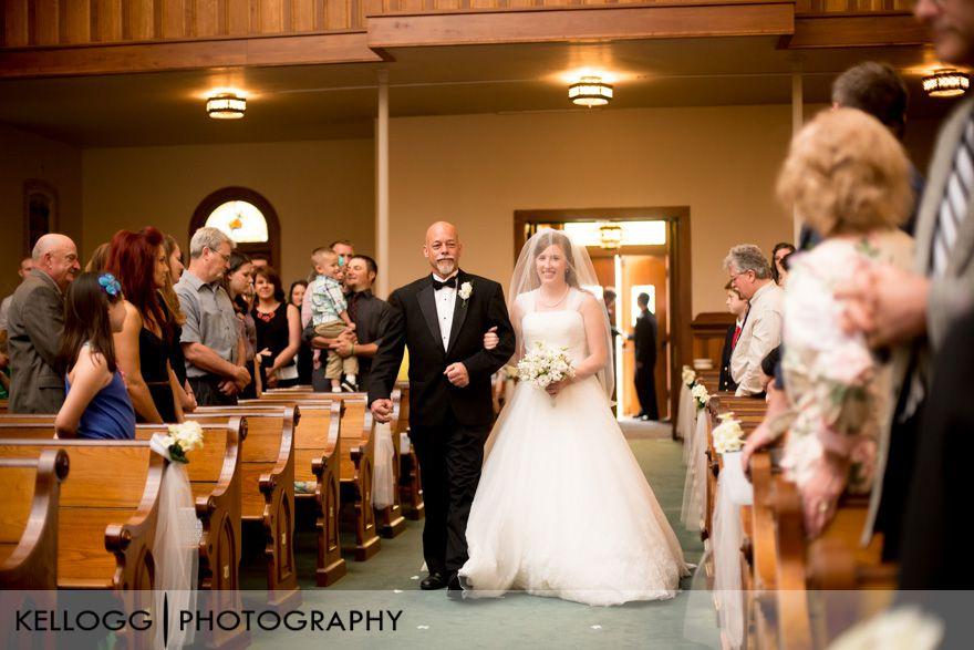 Ohio-Wedding-Photography-3.jpg