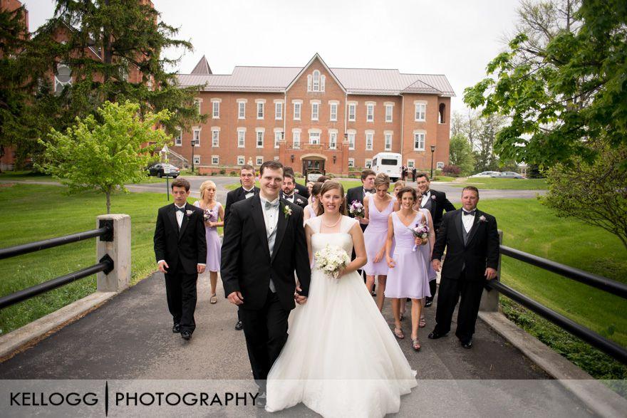 Ohio-Wedding-Photography-5.jpg