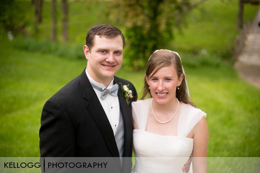 Ohio-Wedding-Photography-10.jpg