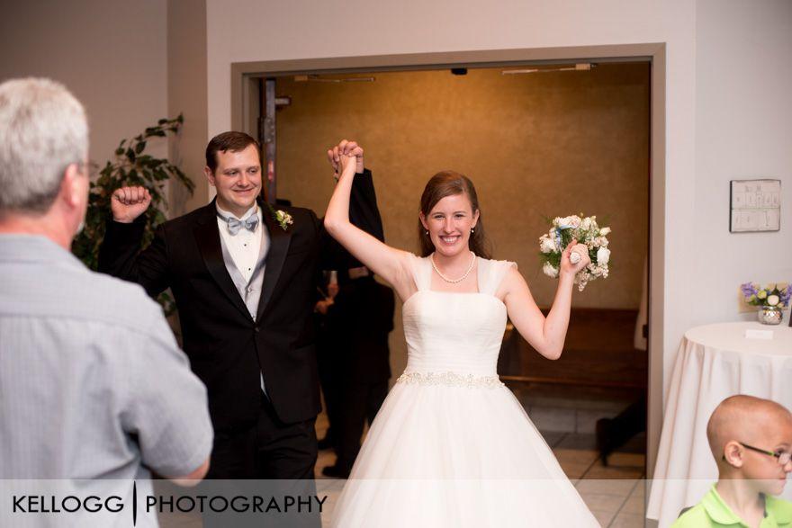 Ohio-Wedding-Photography-11.jpg