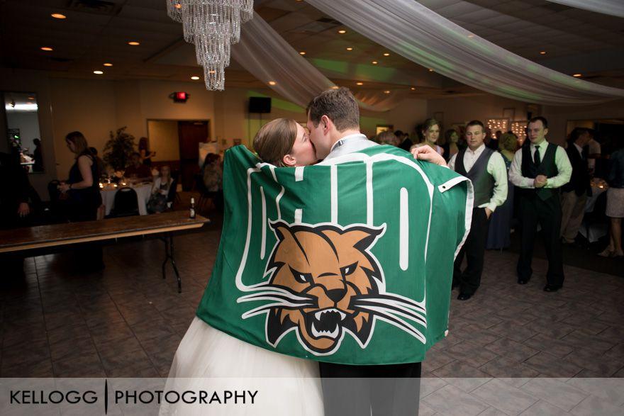 Ohio-Wedding-Photography-12.jpg