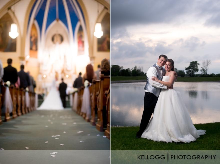 Ohio-Wedding-Photography-2-2.jpg