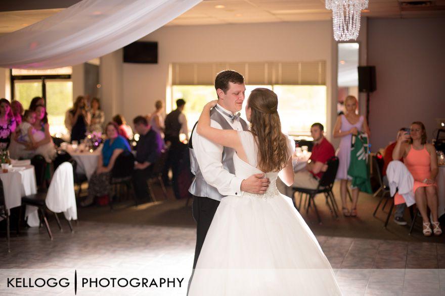 Ohio-Wedding-Photography-13.jpg