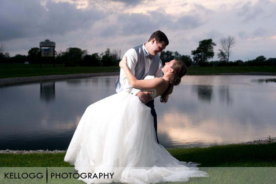 Ohio-Wedding-Photography-15.jpg
