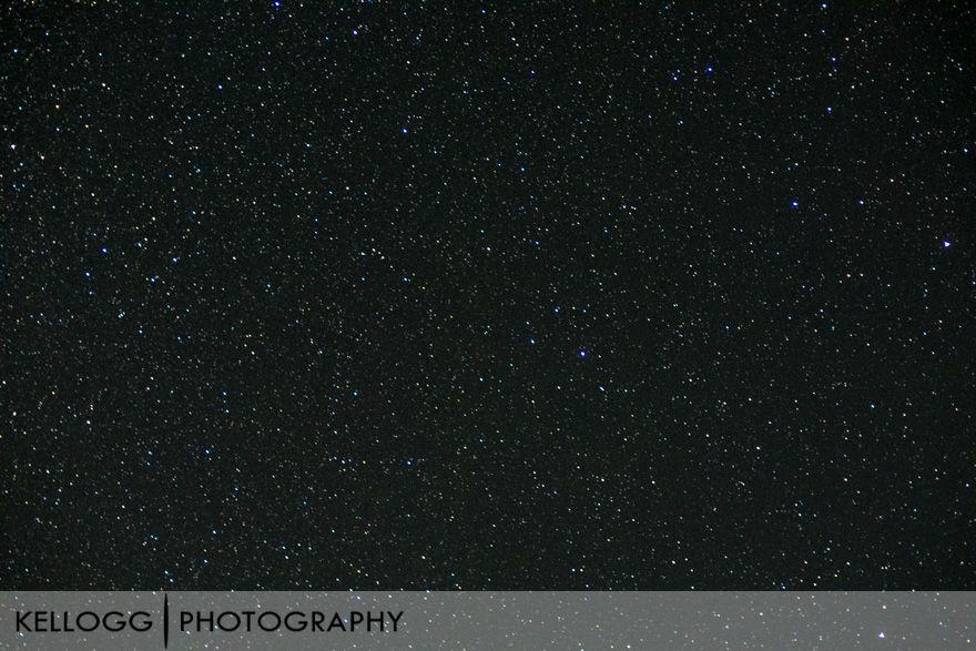 Ohio-stars-Milky-Way-1.jpg