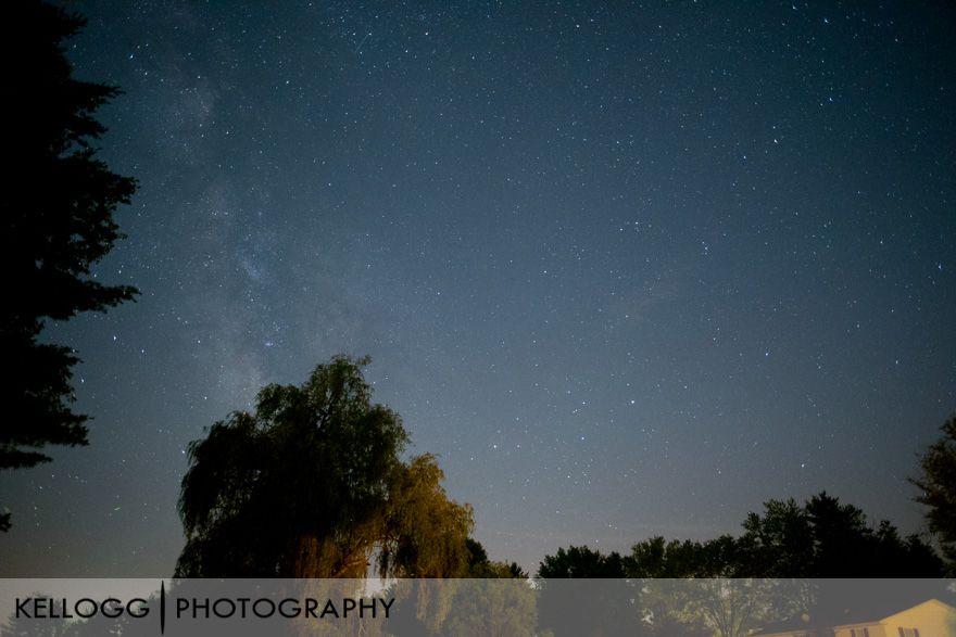 Ohio-stars-Milky-Way-3.jpg