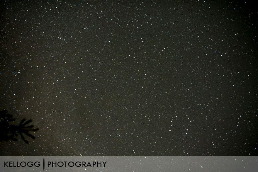 Ohio-stars-Milky-Way-4.jpg