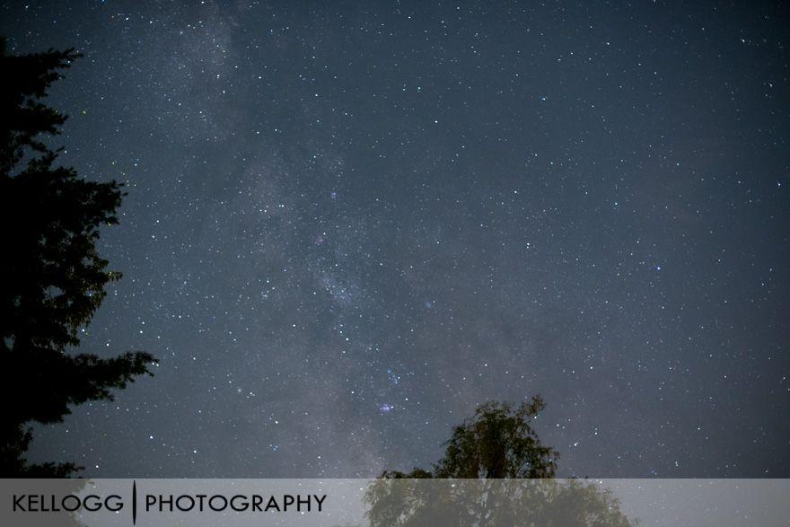 Ohio-stars-Milky-Way-5.jpg
