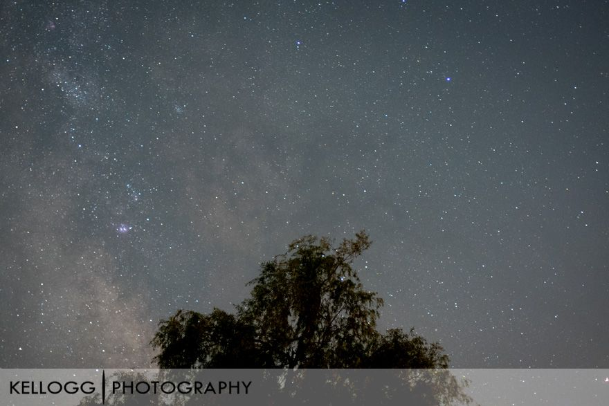 Ohio-stars-Milky-Way-2.jpg