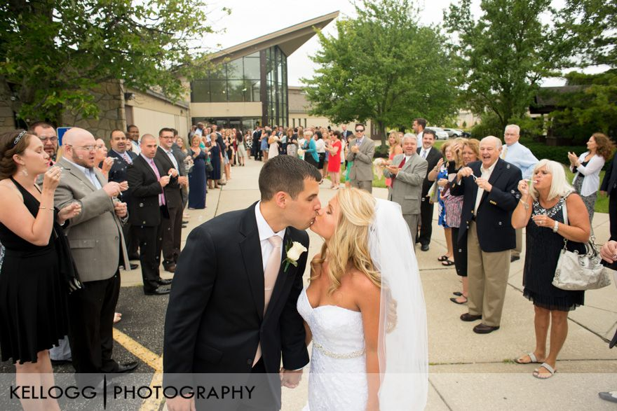 The-Lakes-Golf-Club-Wedding-11.jpg