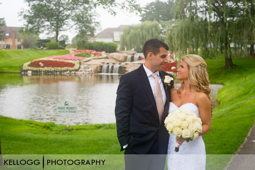 The-Lakes-Golf-Club-Wedding-18.jpg